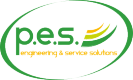 P.E.S. srl – engineering & service solutions